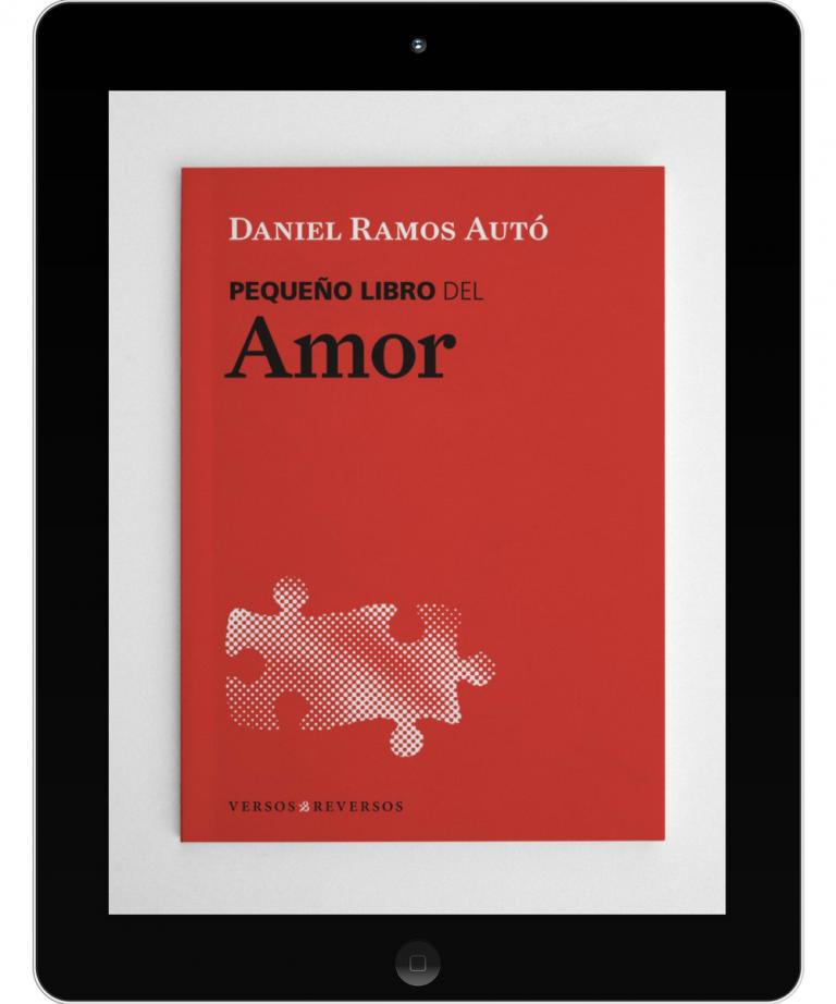 amor ebook