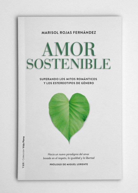 Amor-Sostenible