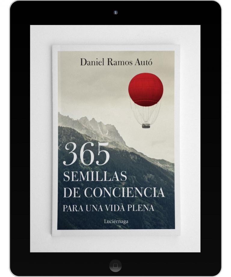 365 semillas ebook