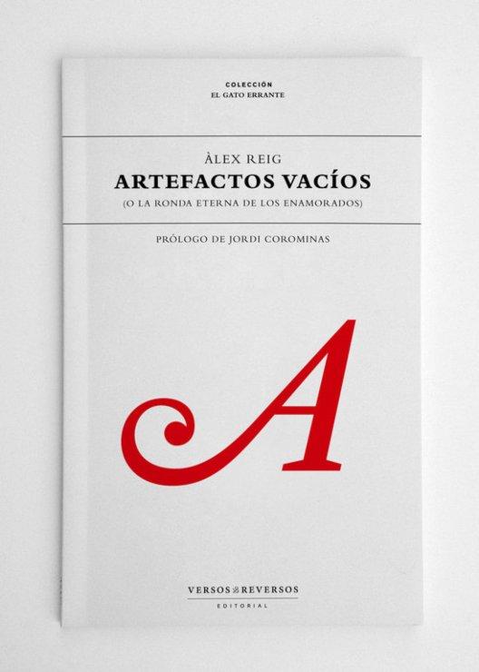 artefactos-vacios