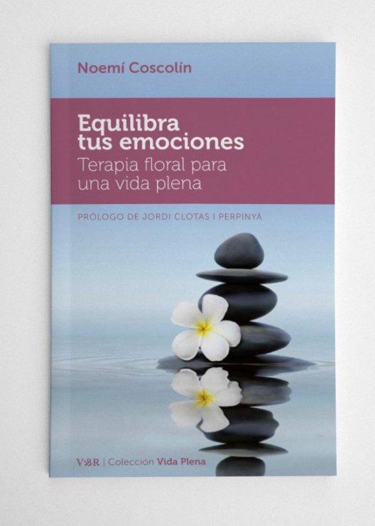 equilibra-tus-emociones
