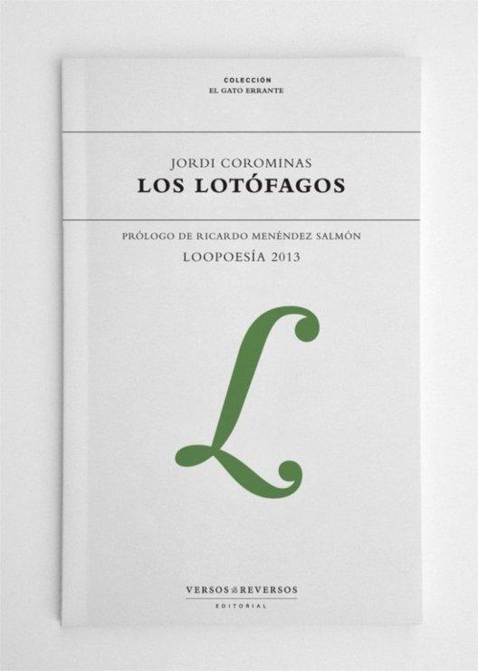 lotogafos