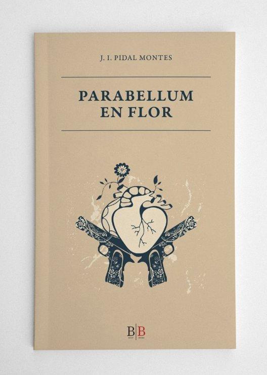 parabellum flor
