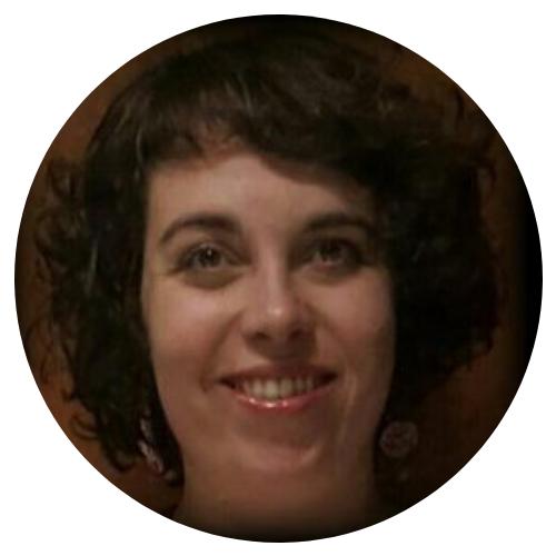 Sandra Sacristán